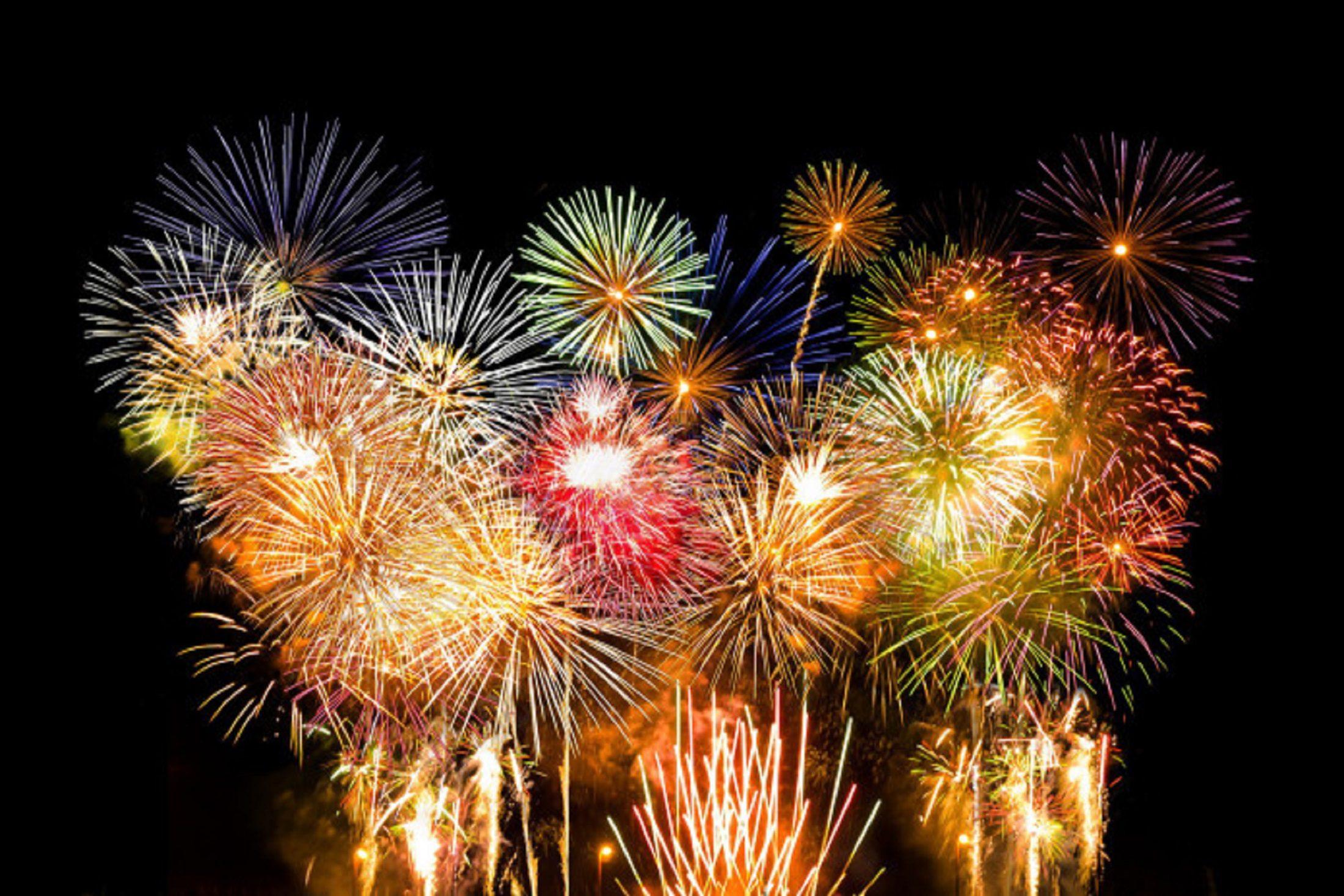 Celebrations: A Sunnah, not Bidah – Part II